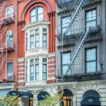 Hotel Chelsea Inn