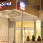 Hotel Fairfield Inn & Suites By Marriott New York Manhattan/fifth Avenue