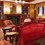 Hotel The Milburn