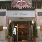 Hotel The Lowell