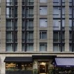 Hotel Smyth