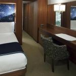 Hotel The Maritime