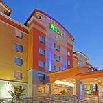 Hotel Holiday Inn Express Queens - Maspeth