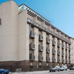 Hotel Ravel