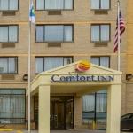 Hotel Comfort Inn Sunset Park / Park Slope
