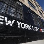 The New York Loft Hostel