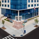Hotel Four Points By Sheraton Long Island City/queensboro Bridge