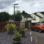 CLAYHANGER GUEST HOUSE 0 Stars