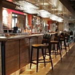 Hotel Doubletree By Hilton Newcastle Airport