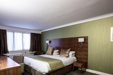 Quality Hotel Boldon: Immagine principale NEWCASTLE UPON TYNE