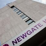 Newgate Hotel Newcastle