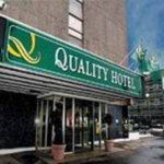 Hotel Quality  Newcastle Upon Tyne