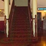 DONARD HOTEL 3 Stelle