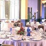 Hotel Slieve Donard Resort & Spa