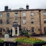 Hotel Rutland Arms