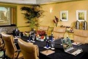 Hotel Marriott Newport Beach Bayview: Salle de Conférences NEWPORT BEACH (CA)