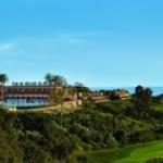 Hotel Resort At Pelican Hill