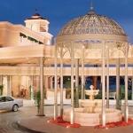 Hotel Balboa Bay Resort And Spa