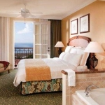 Hotel Marriott's Newport Coast Villas