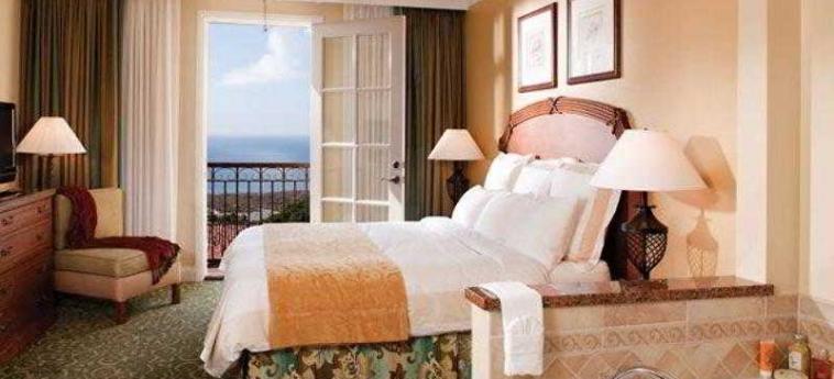 Hotel Marriott's Newport Coast Villas: Extérieur NEWPORT BEACH (CA)