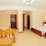 Hotel Boton
