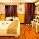 Hotel Golden Rain 2