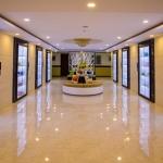 Hotel Gold Ocean Nha Trang