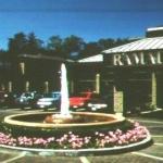 Hotel Quality Inn Parkway