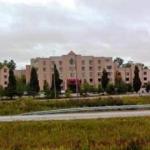 Hotel Peninsula Inn And Resort