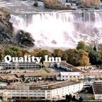Hotel Quality Inn Clifton Hill