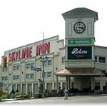 SKYLINE HOTEL & WATERPARK 3 Stelle