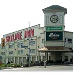 Hotel Skyline Inn
