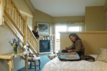 Hotel Great Wolf Lodge: Room - Guest NIAGARA FALLS - ONTARIO