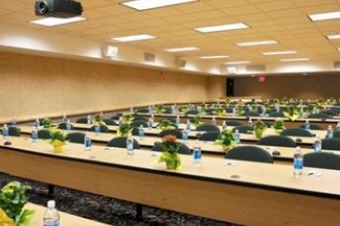 Hotel Great Wolf Lodge: Salle de Conférences NIAGARA FALLS - ONTARIO