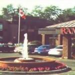 Ramada Coral Resort Hotel