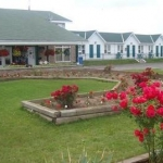 Hotel A1 Motel