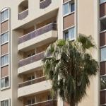 Hotel Residhome Nice Promenade