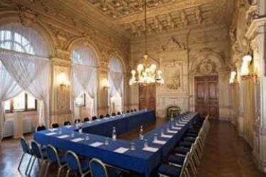 Westminster Hotel & Spa: Meeting Room NICE