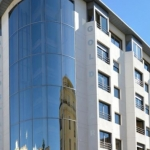 Hotel Goldstar Resort & Suites