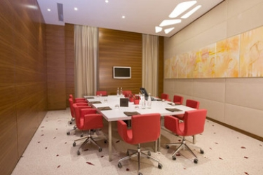 Hotel Boscolo Exedra Nice, Autograph Collection: Conference Room NICE