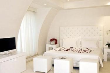 Hotel Boscolo Exedra Nice, Autograph Collection: Room - Double NICE