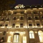 Hotel Boscolo Exedra Nice, Autograph Collection