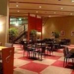 Hotel Crowne Plaza Ana Nigata