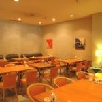 Hotel Niigata