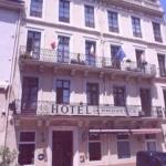 Hotel La Belle Provence