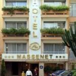 Hotel Club Inn
