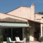 Hotel Mas Des Oliviers