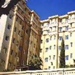 Hotel Ibis Nice Centre Gare