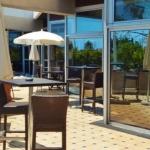 Hotel Park Inn By Radisson Nice Airport