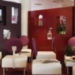 Hotel Ibis Styles Nice Aeroport Arenas